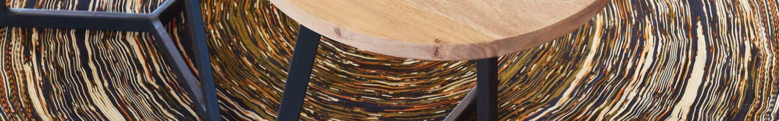 Circulaire-inrichting-Eosta-detail-vloerkleed-product-circularity-report-Circular-IQ