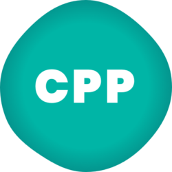 CPP_512