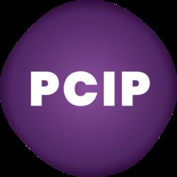 PCIP_512